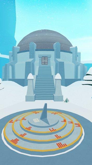 Soluzioni Faraway 3 Arctic Escape