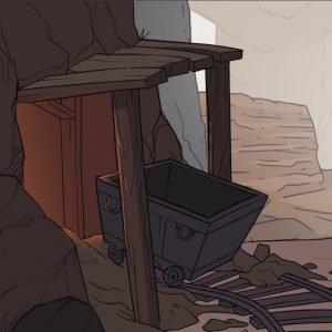 Immagine – Soluzioni Through Abandoned-2
