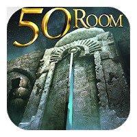 Immagine in evidenza – Room Escape 50 rooms VI Soluzioni Walkthrough