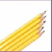 Soluzione 100 Pics Quiz Scuola_