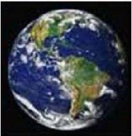 Soluzione 100 Pics Quiz Terra dall alto_