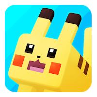 Immagine in evidenza – Pokemon Quest – Soluzioni Trucchi Consigli
