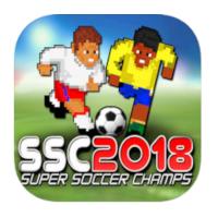 Immagine in evidenza – Super Soccer Champs 2018 – Come si Gioca