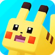Pokemon Quest – Soluzioni Trucchi Consigli – Come iniziare