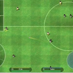 Super Soccer Champs 2018 – Come si Gioca