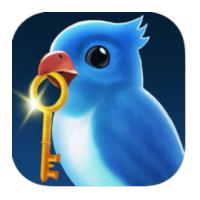 Immagine – Soluzioni The Birdcage – Puzzle game rompicapo misterioso