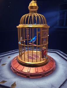 Soluzioni The Birdcage – Puzzle game rompicapo misterioso-1