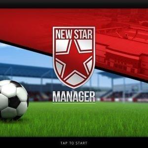 Immagine – New Star Manager Guida Trucchi e Soluzioni