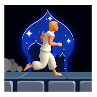 Prince of Persia Escape - Come si gioca - Gameplay