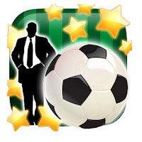 Immagine in evidenza – New Star Manager Guida Trucchi e Soluzioni