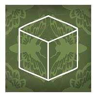 Immagine in evidenza – Soluzioni Cube Escape Paradox
