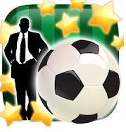 New Star Manager Guida Trucchi e Soluzioni