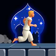 Prince of Persia Escape – Come si gioca – Gameplay