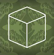 Soluzioni Cube Escape Paradox