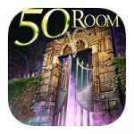Soluzioni Room Escape 50 rooms VII Walkthrough