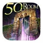 Soluzioni Room Escape 50 rooms VII Walkthrough