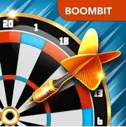 Darts Club - Come si gioca - Gameplay