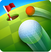 Golf Battle – Come si Gioca – Gameplay