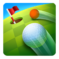 Golf Battle - Come si Gioca - Gameplay