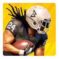 Immagine – Marshawn Lynch Pro Football 19 – Come si gioca – Gameplay