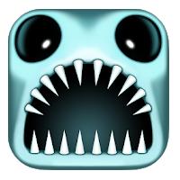 Immagine – Seashine – Come si gioca – Gameplay