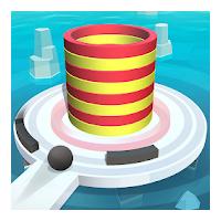Immagine – Soluzioni FireBalls 3D – Come si gioca – Gameplay