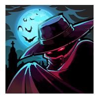 Soluzioni Turn Undead 2: Monster Hunter - Come si gioca