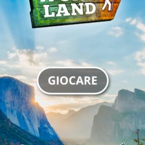 Immagine – Soluzioni Word Land Cruciverba