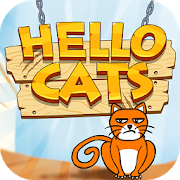 Soluzione Hello Cats Walkthrought