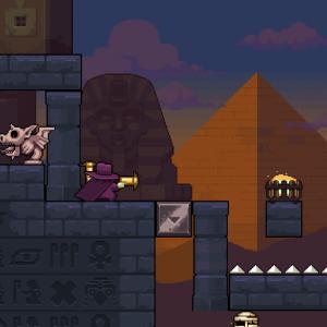 Soluzioni Turn Undead 2 Monster Hunter – Come si gioca