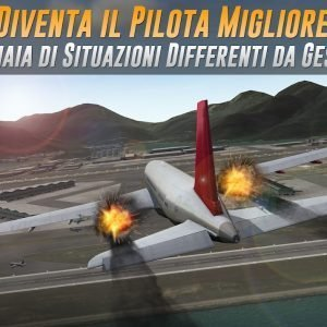 Trucchi di Airline Commander Suggerimenti e Guida-3