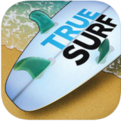 True Surf Surfing Game – Come si gioca – Gameplay