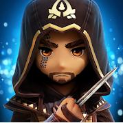Assassin's Creed Rebellion - Come si Gioca - Gameplay
