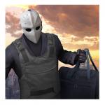 Armed Heist Gioco Sparatutto – Come si Gioca – Gameplay