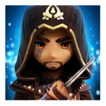 Assassin's Creed Rebellion – Come si Gioca – Gameplay