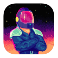 Immagine – Black Paradox Il cacciatore di taglie nello spazio
