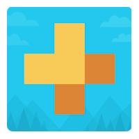 Pluszle - Logic Puzzle - Come si Gioca - Gameplay