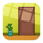 Soluzioni Escape Room Mystery Word
