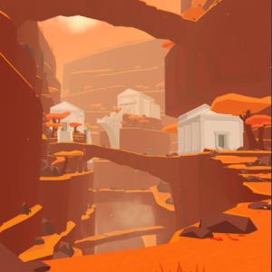 Immagine – Soluzioni Faraway 4 Ancient Escape