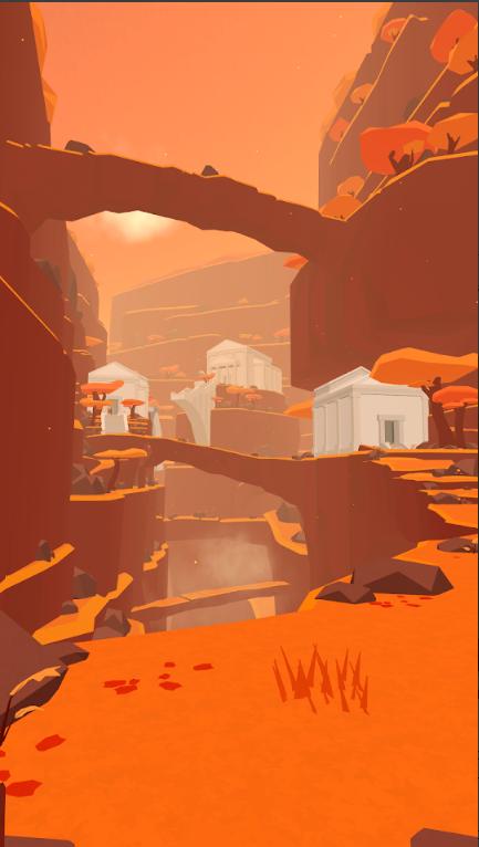 Soluzioni Faraway 4 Ancient Escape