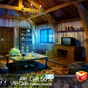 Immagine – Soluzioni Room Escape 50 rooms VIII Walkthrough – 1