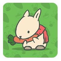 Immagine – Tsuki Adventure – Come si gioca – Gameplay