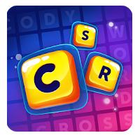 Immagine in evidenza – Soluzioni CodyCross Puzzle Cruciverba