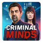 Soluzioni Criminal Minds The Mobile Game Walkthrough