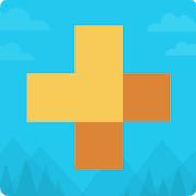 Pluszle – Logic Puzzle – Come si Gioca – Gameplay