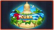 Soluzione 4 immagini 1 parola CUBA