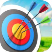 ArcheryChamp Campione di Arco – Come si Gioca – Gameplay