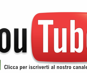 Canale Yotube