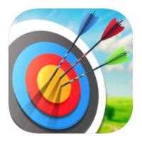 ArcheryChamp Campione di Arco - Come si Gioca - Gameplay