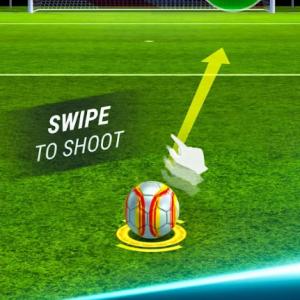 Immagine – Golden Boot Guida Trucchi Suggerimenti e Soluzioni